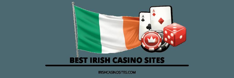 best irish casino sites